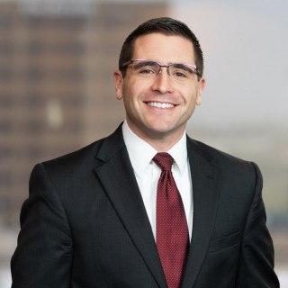 Scott J. Kalish