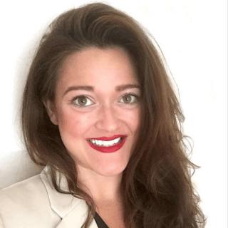 Alexandria Danielle Hurst