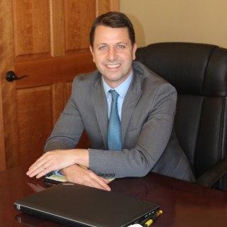 Jeffrey K Basinger