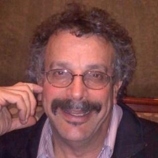 Daniel Eric Abramson