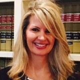 Kathy LeClaire White