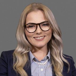 Alyx Durachta