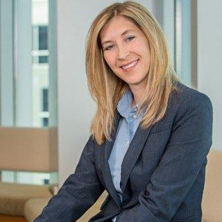 Rachel L. Wertheimer