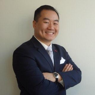 Daniel P. Nguyen