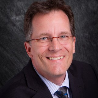 Brian Boeheim
