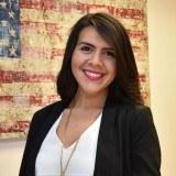 Melissa Angelique Aldape