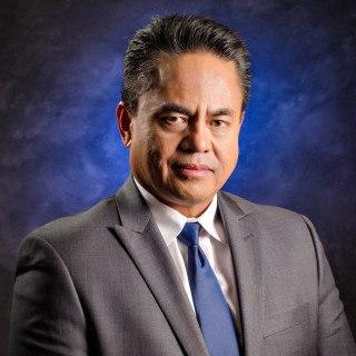 Jeffrey L. Tade