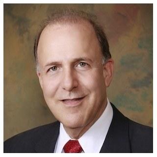 David Howard Abrams