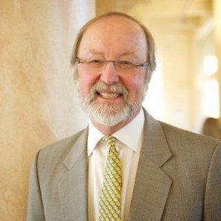 Bryan Kemnitzer
