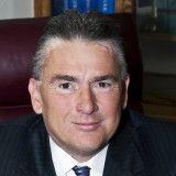 Daniel Michael Karalash