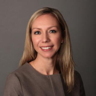 Katherine Stotler Bayt