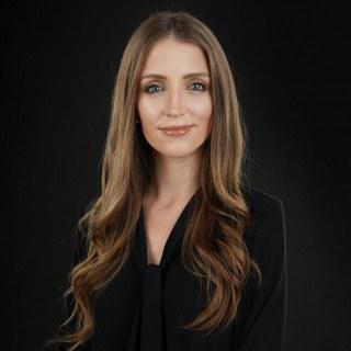 Katherine Dianne Bohnen
