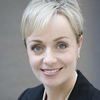 Kimberly A. Madigan