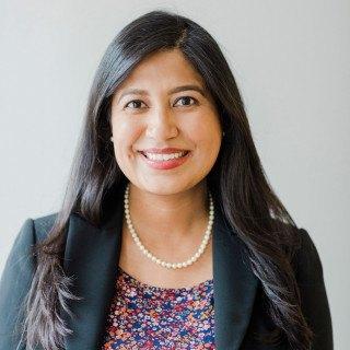 Leslie Gabriela Giron