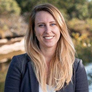 Courtney Hatchett