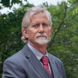 S. Mitchell Howie