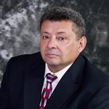 Carlos A. Batara