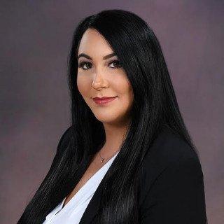 Samantha M. Malfitano