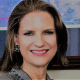 Lisa Ann McBee