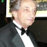 Alfred Freitas