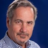 Richard Gary Burt