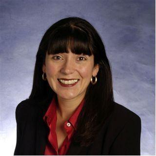 Lynne Paynter Bolduc
