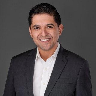 Joel Brandon Pardo