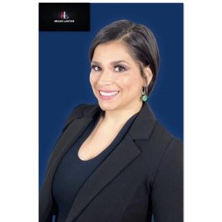 Enriqueta Ann Perez
