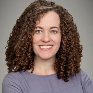 Megan L. Reinkemeyer