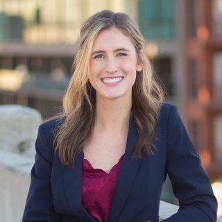 Christi Lynn Schofield