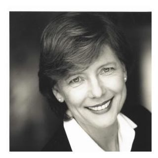 Barbara J. Massey
