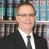 Norman Feirstein