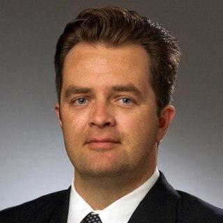 Michael N. Steuch