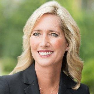 Jennifer Van Horn-Pfeiffelmann