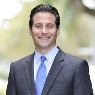 Brett L. Goldblatt
