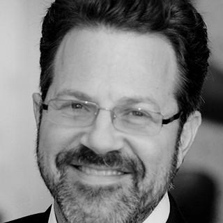 Scott M. Solkoff
