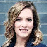 Meredith J Parker