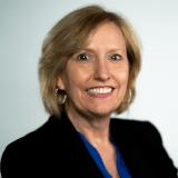 Elizabeth G. Grimes