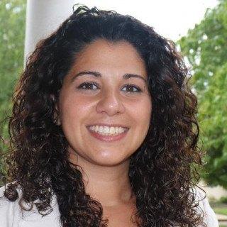 Rania Attum