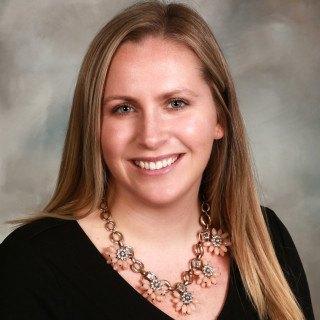 Emily Eisenlauer