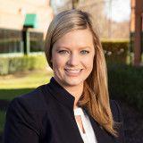Sarah J Schmidt