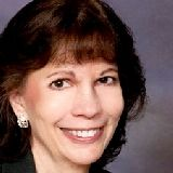 Barbara Lloyd Kessinger