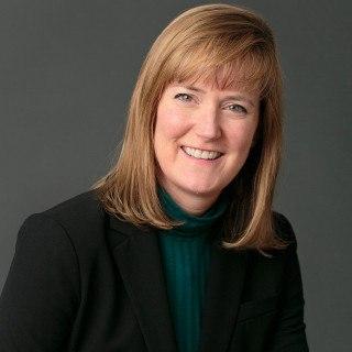 Christine Bruen