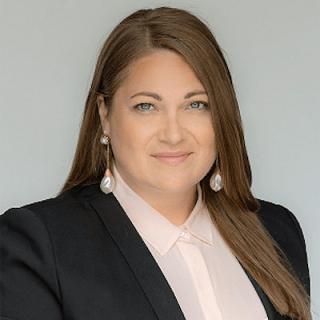 Jennifer L. Knops