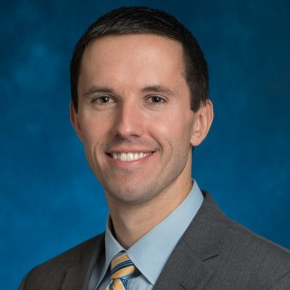 Brendan J. Venter