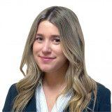 Rachel L. Friedman