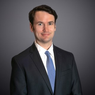 Matthew Spohrer