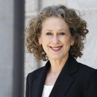 Jane-Holly Weintraub