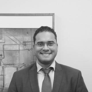Edwin Hernandez Garcia