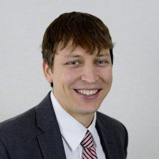 Adam L. Sienkowski